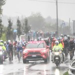 «4ª Etapa La Vuelta: Garray – Ejea de los C. / 19ª Etapa Giro: Abbiategrasso – Asti» – 23/10/20 – P131T4