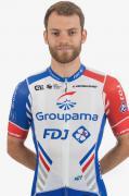 Romain Seigle