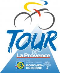 Logo Tour de la Provenza