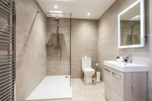 salle de bain sans fenetre prix amenagement infos