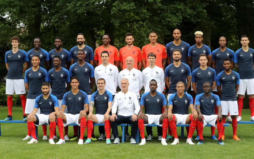 equipe_france_2018_2