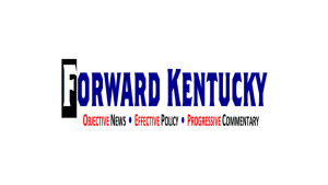 Forward Kentucky