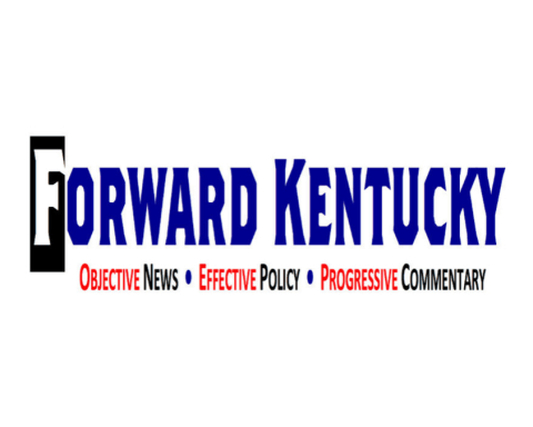 Forward Kentucky
