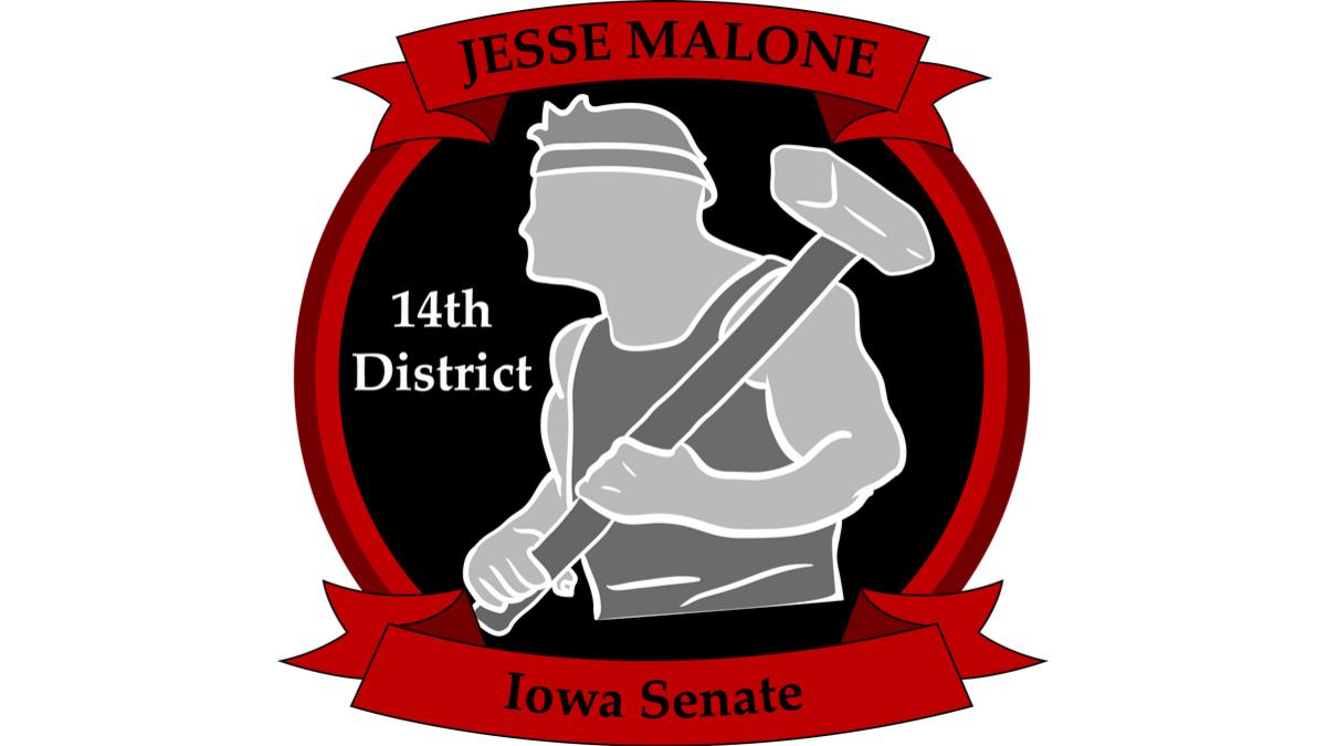 JesseMalone