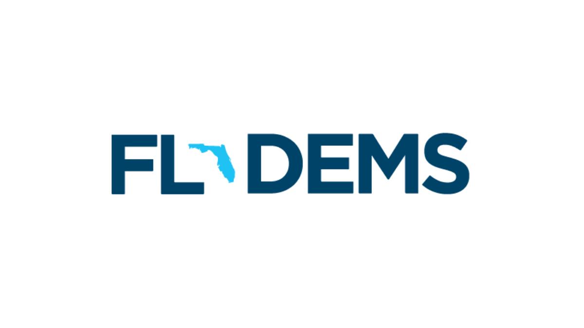 FLDems