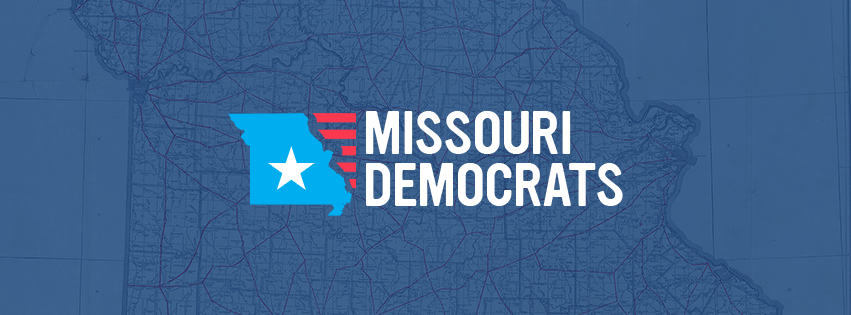 Missouri Democrats