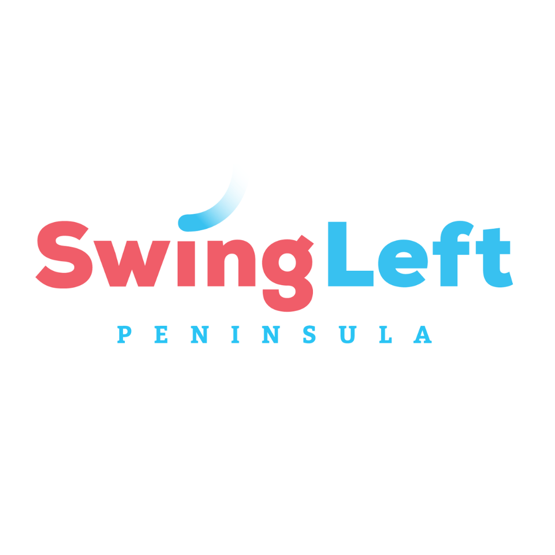 SwingLeft Peninsula