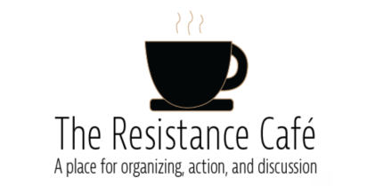 The Resistance Cafe