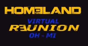 Homeland Reunion