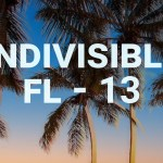 Indivisible FL13