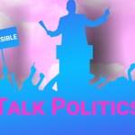 Talk Politics Hawaii