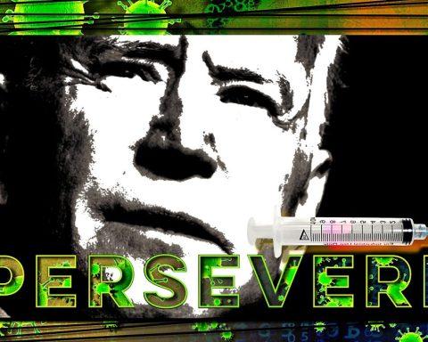 Biden strength