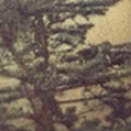 ADVENTSKALENDER-DEMECO-13.Dezember