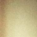 ADVENTSKALENDER-DEMECO-4.Dezember