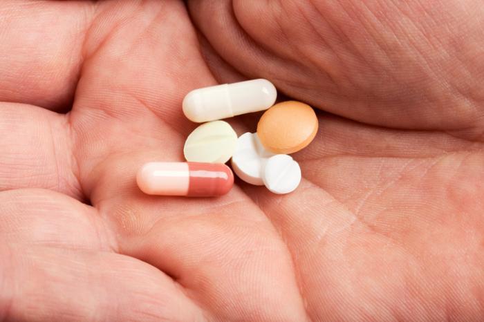 Propranolol hakkında bilmeniz gereken her şey - TrMedBook