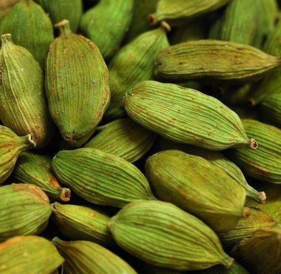 230-plantas-medicinales-mas-efectivas-y-sus-usos-cardamomo-verde-extra