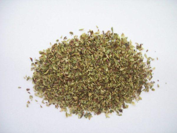 230-plantas-medicinales-mas-efectivas-y-sus-usos-oregano-español