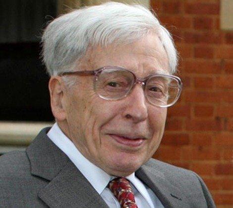 Robert Edwards, premio nobel medicina 2010