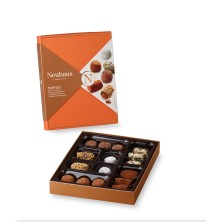 nh-collection-truffles