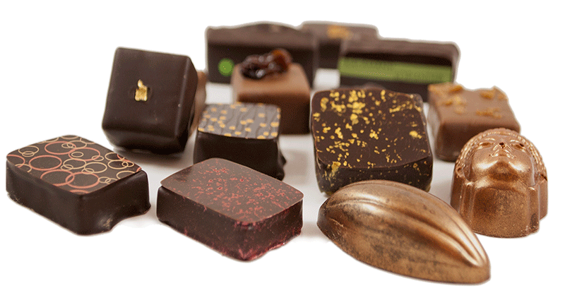 chocolatier m delivery canada wide belgian chocolate delivery canada