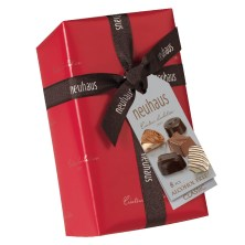 neuhaus chocolate delivery canada neuhaus canada delivery chocolate