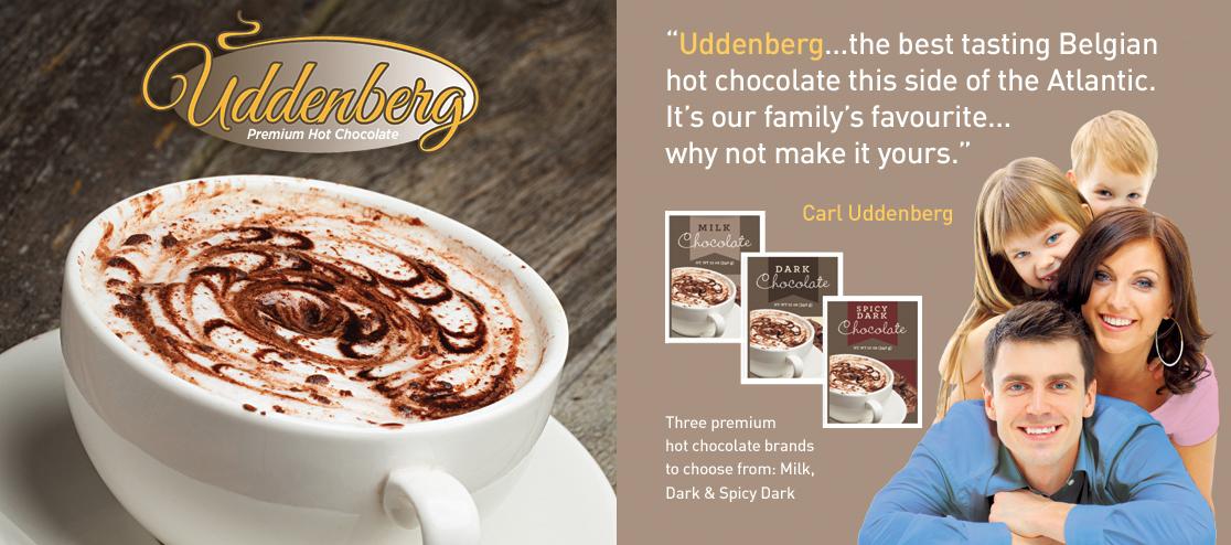 Uddenberg_Slider