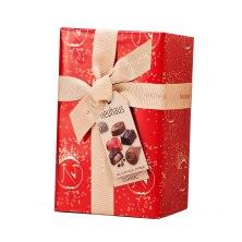 neuhaus chocolate christmas chocolate neuhaus canada delivery neuhaus chocolate canada delivery christmas ballotin canada neuhaus