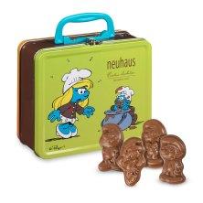 canada neuhaus chocolate delivery online store neuhaus