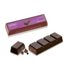 neuhaus canada chocolate delivery toronto chocolate neuhaus canada delivery