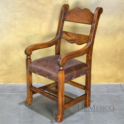 Swivel Chair In Spanish French Country Dining Chairs With Rush Seats Stock Style Furniture Demejico