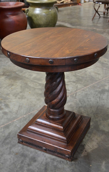 And Inn Tables End Tables