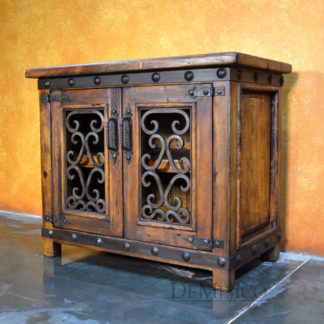 spanish style living room furniture accessories set in stock demejico 36 espanola tv stand