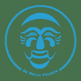 De Mello Palheta Coffee Roasters Wholesale