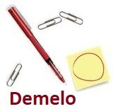 Demelo Paies