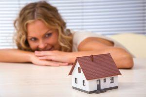 acheter votre première maison