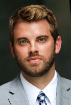 Raleigh attorney Phillip Liles