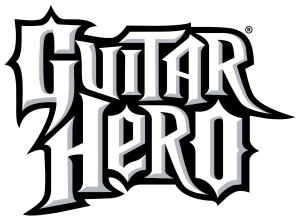Torneo de Guitar Hero