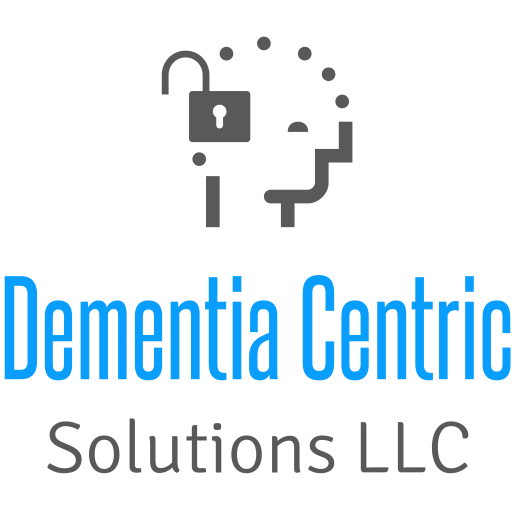 Dementia Centric Solutions LLC