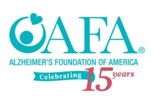 AFA's 15th Anniversary Educating America Tour – Register Now