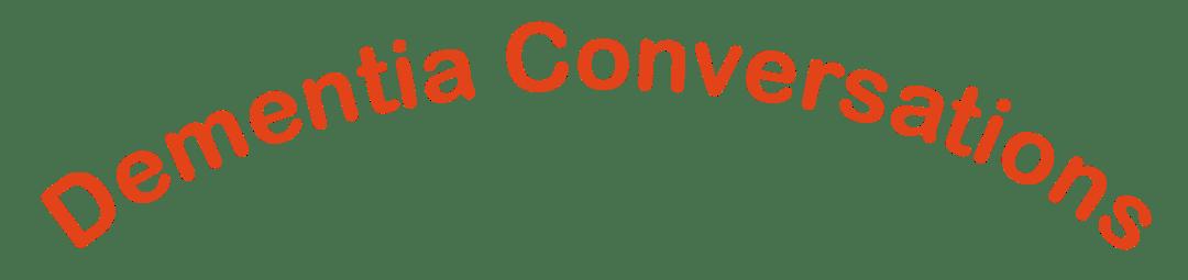 Conversaciones sobre demencia