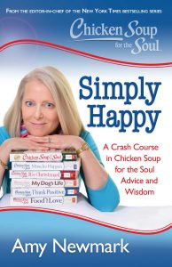 chicken-soup-for-the-soul-simply-happy-9781611599497_hr