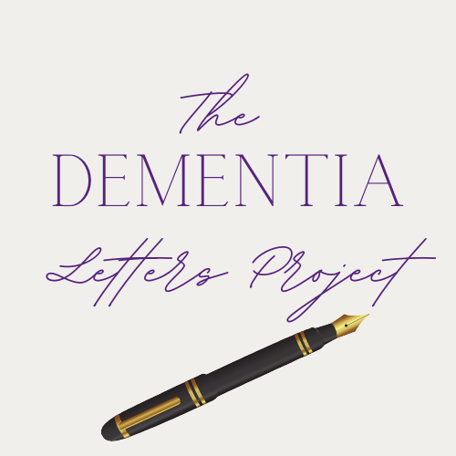 Dementia Letters Project