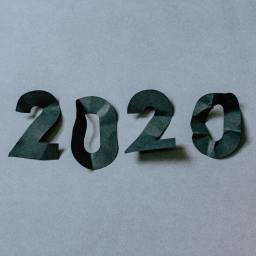 2020 vision – Dementia Science review of the last year