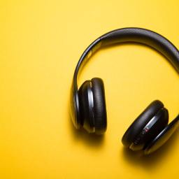 Music and its impact on dementia