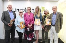 Lincolnshire show 3