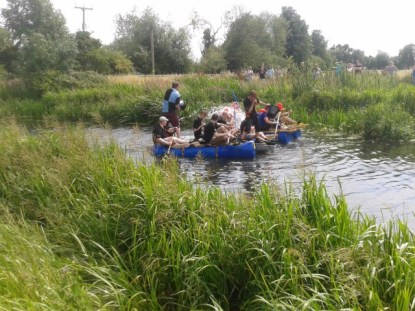 deepings-raft-race-5