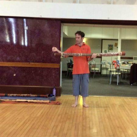 Didgeridoo2