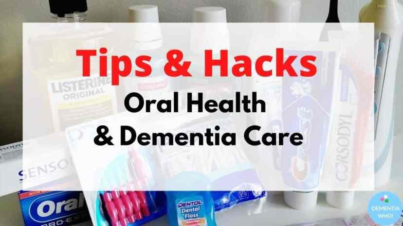 Dental Tips and Hacks