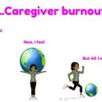 caregiverburnout