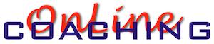 online coaching logo
